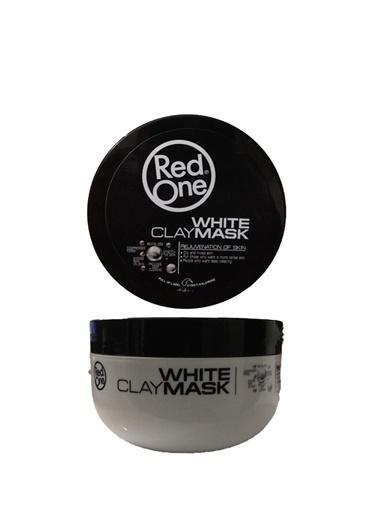 RedOne Bakım Maskesi Renksiz